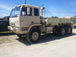 NC DOA : Federal Surplus Items Available M62 A2 5ton Wrecker B And M Military Surplus Belarus Is Selling Its Ussr Army Trucks Online You Can Buy One Your Own Humvee Maxim Diesel On The Ground A Look At Nato Fuels Vehicles M35 Series 2ton 6x6 Cargo Truck Wikipedia M113a Apc From Tennesee Police Got 126 Million In Surplus Military Gear Helps Coast Law Forcement Fight Crime Save Lives It Just Got Lot Easier To Hummer South Jersey Departments Beef Up