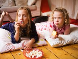Good Snack Before Bed by New Study Finds One Good Meal Before Bed