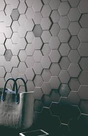 Diamond Bullnose Tile Blade by Home Nemo Tile U0026 Stone