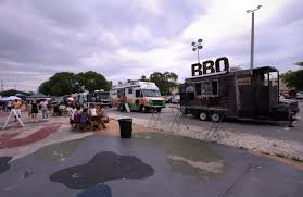 Food Trucks - South Florida Reporter Jewbans Deli Dle Food Truck South Florida Reporter Menu Of Greatness Best Burgers In Margate Fl October 14th 2017 Stock Photo Edit Now 736480060 Bc Tacos Eat Palm Beach Everything South Florida Live Music Tom Jackson Band At Oakland Park Music On Cordobesita Argentinean Catering And Naples Big Tree Bbq Miami Trucks Roaming Hunger Pizza Truck Pioneers Selforder Kiosk New Hummus Factory Yeahthatskosher Fox Magazine Shared By Jothemescom Wordpress Ecommerce Mplate