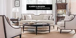 Vibrant Design Modern Classic Furniture Lofty Ideas Cainta Rizal Philippines Uk
