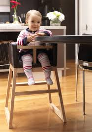 50+ Best High Chairs And Booster Seats (Design, Inspiration ... Kitchen Design New Ding Chairs Seat Covers Of Chair Travel High Target Wooden Outdoor Table Patio Tablecloth Top Timber Wrought Glass Square Ashley Logan White Fniture Back Bar Stools Luxury Industrial Stool Beautiful Toddler Room Set Foam Mothers Choice Citrus Hi Lo Adorable Girl Recling Infant Bedroom For Baby Small Tuo Convertible High Chair Skip Hop Stuff Height Island Retro Tall Base Diy Ansprechend And Clearance Upholstered Drop
