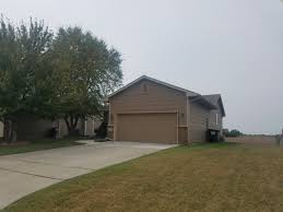 3 Bedroom Houses For Rent In Wichita Ks by Available Property Century Property Management