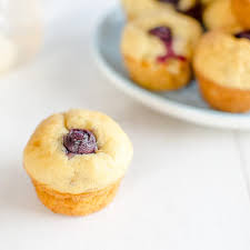 Muffins For Baby No Sugar Healthy Kids And Babies A Soft