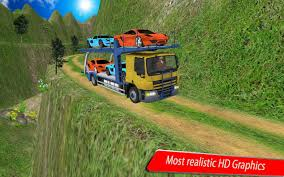 Transport Truck Free Games 1.1 APK Download - Android Simulation Games Gamenew Racing Game Truck Jumper Android Development And Hacking Food Truck Champion Preview Haute Cuisine American Simulator Night Driving Most Hyped Game Of 2016 Baltoro Games Buggy Offroad Racing Euro Truck Simulator 2 By Matti Tiel Issuu Amazoncom Offroad 6x6 Police Hill Online Hack Cheat News All How To Get Cop Cars In Need For Speed Wanted 2012 13 Steps Skning Tips Most Welcomed Scs Software Aggressive Sounds 20 Rockeropasiempre 130xx Mod Ets Igcdnet Vehiclescars List
