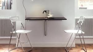 table cuisine moderne design table bar cuisine design table bar cuisine design table bar cuisine