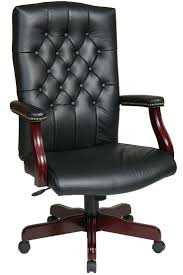 articles with tufted leather office chair canada tag tufted