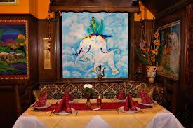 startseite white elefant restaurant lieferdienst