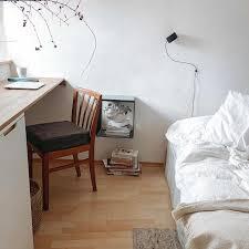 schlafzimmer ideen zum einrichten gestalten seite 499