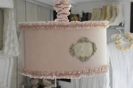 la suspension cylindrique s habille en le grenier d