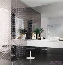Bathroom Wall Cladding Materials by Bathroom Ideas What Is Bathroom Cladding Toilet Wall Panels
