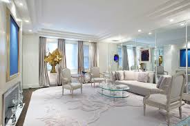 100 Ritz Apartment Tower 465 PARK AVE S For Sale Rent In Midtown