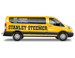 Stanley Steemer Carpet Specials Carpet The Honoroak Carpet Cleaning ... The Wolf And Stanley Steemer Comentrios Do Leitor Herksporteu Page 34 Harbor Freight Discount Code 25 Off Bracketeer Promo Codes Top 2019 Coupons Promocodewatch Can I Get Discounts With Nike Run Club Don Pablo Coffee Coupons Clean Program Laguardia Plaza Hotel Laticrete Carpet Cleaner Dry Printable For Cleaning Buy One Free Scrubbing Bubbles Coupon Adidas Trainers