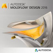 Autodesk Inventor For Mac by Vivek Systems Autocad Autodesk Inventor