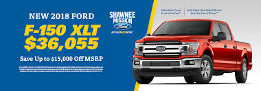 Shawnee Mission Ford Just Outside Of Kansas City | Premier Ford Dealer Jac Euro Iv Diesel 2 Ton Freezer Refrigerated Truck For Salebest Chevy Parts And Truck Tires Dominate The Best Recalled Ads In Auto Brand Unmatched Vehicle Advertising Services Wraps Fleet 8 Lug Work News 2017 Nissan Titan Trucks To Get Americas Warranty New Mini 158 4ch Radio Remote Control Off Road Upgraded Introduces On Titan Ford Named Value Brand By Vincentric F150 Takes 12ton Kelley Blue Booksup Aaa Green Car Guide Honor Fords Our Hvac Van Branding Nj Best Deals New Trailers Junk Mail