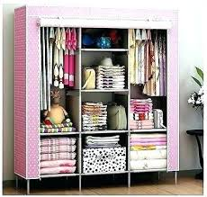 Bedroom Furniture For Hanging Clothes Clothes Cabinets Storage