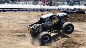 Maniac Monster Truck - Freestyle Competition - Jumping Dirt Ramp & Doing  Donuts - 2018 OC Fair Jurassic Attack Monster Trucks Wiki Fandom Powered By Wikia Dickie Radio Control Maniac X Amazoncouk Toys Games 10 Scariest Motor Trend Creativity For Kids Truck Custom Shop Customize 4 The Voice Of Vexillogy Flags Heraldry Grave Digger Flag The Avenger Truck Wikipedia Freestyle Competion Jumping Dirt Ramp Doing Donuts 2018 Oc Fair Related Stand Up Any Info Show Hot Wheels Year 2015 Jam 124 Scale Die Cast Metal Body