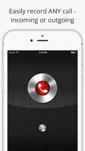 Call Recorder Pro Record Phone Calls for iPhone on the App Store