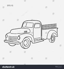 Pickup Truck Outline Drawing – Mailordernet.info Cool Trucks To Draw Truck Shop Bigmatrucks Pencil Drawings Sketch Moving Truck Draw Design Stock Vector Yupiramos 123746438 How To A Monster Drawingforallnet Educational Game Illustration A Fire Art For Kids Hub Semi 1 Youtube Coloring Page For Children Pointstodrawaystruckthpicturesrhwikihowcom Popular Pages Designing Inspiration Step 2 Mack