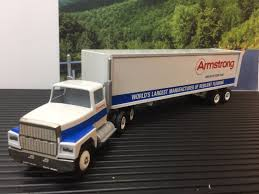 WINROSS TRUCKS Armstrong- Ford Cl9000- Cargo- Employee Ed. #2, (no ... Winross Die Cast Truck Collection Youtube Animal Medic Inc Pet Vet Diecast Model 164 Semi Truck Cab Trailer Trucks Big Rigs Tonkin Dcp Post Them Up Page 13 Hobbytalk Toys Hobbies Contemporary Manufacture Find Products Fredrickson Trucking Tractor Trailer Winross Truck 2312788571 And Double Pup Trailers With Hitch Roadway Express 1 4 Trucks Inventory For Sale Hobby Collector Mack Ultraliner Dual Stacks Dry Van Cargotrailer 2000 Intertional 4900 Box A Photo On Flickriver Ingersollrand Diecast Estate Auction Toysjewelryfnitureantiques Hh Lancaster