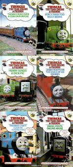 86 Best Trains On The Brain Images On Pinterest | Thomas The Tank ... Chuggington Book Wash Time For Wilson Little Play A Sound This Thomas The Train Table Top Would Look Better At Home Instead Thomaswoodenrailway Twrailway Twitter 86 Best Trains On Brain Images Pinterest Tank Friends Tinsel Tracks Movie Page Dvd Bluray Takenplay Diecast Jungle Adventure The Dvds Just 4 And 5 Big Playset Barnes And Noble Stickyxkids Youtube New Minis 20164 Wave Blind Bags Part 1 Sports Edward Thomas Smart Phone Friends Toys For Kids Shopping Craguns Come Along With All Sounds