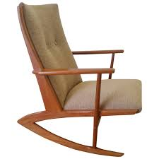 Rocking Chair Design Boat Chairs Posture Chair Bathroom ... 90 Off Beige And Wood Rocking Chair With Ottoman Chairs Mid Century Rocker 495 Sold Ballard Consignment Design En Bois Folding Contemporary Plans Free Fniture Designs Bar Stool Legs Spindle 15 Ways To Layout Your Living Room How Decorate Hand Woven Wicker Ding Chair Designs Brooke Ding Opens Its New Larger Flagship Store In Underwood 7 Use Our Serengeti Leopard Print Ballard Chairs 28 Images Set Of 2 Constance Metal Experts Favorite Folding For Entertaing A Crowd The