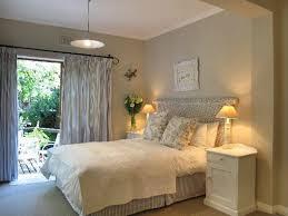 chambre cottage sun cottage guesthouse reviews price comparison newlands