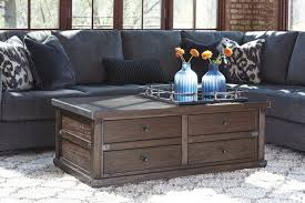 Coffee Table Best Furniture Mentor Oh Store Ashley Singular