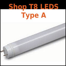 t8 fluorescent ls vs t8 led premier lighting