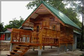 Bamboo Home Design Pictures - Home Pictures Large Tree Houses With Natural Bamboo Bedroom In House Design Designed Philippines Joy Studio Gallery Simple Home Small Low Cost Bamboo Housing In Vietnam By Hp Architects Bali Great Beautiful House Interior Design Mapo And Cafeteria Within Ideas Gorgeous Home For Expansive Carpet Bungalow Pleasant Traditional 1000 Images About On