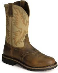 Justin Men's Steel Toe Work Boots | Boot Barn Boot Barn Allpurpose Leather Cditioner Womens Western Trees Lucchese Mens Josh Ostrich Exotic Boots Rebel By Durango Steel Toe American Flag Work Ariat Sport Nylon Logo Bag Justin Full Quill 18 Curved Horn Groundbreaker Pullon St