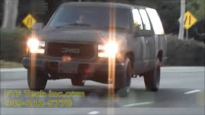 1994 Military USMC GMC Suburban 6 5L Turbo Diesel Restored By FTF ... Haselden Brothers Inc Vehicles For Sale In Hemingway Sc 29554 Inventory 2018 Chevy Silverado 2500hd Duramax Httpwww2017carsingoutcom York New Chevrolet Sale Dump Trucks For Truck N Trailer Magazine Diessellerz Home Used 2016 Volvo Vnl 780 Columbia Lifted Louisiana Cars Dons Automotive Group Sold2008 Ford F350 King Ranch Crew Cab 4x4 Diesel Copper Metalic