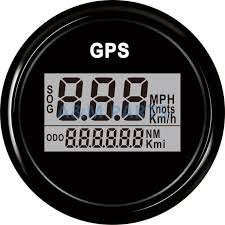 Hot Sale Boat Digital GPS Speedometer Marine Odometer Truck RV Car ... Zasco Zt901 Waterproof With Inbuilt Battery Model For Carbike China Sale 43 Car Truck Marine Gps Navigation With Eupomean Whats The Best Truckers In 2017 Rand Mcnally Tnd 540 Youtube Gps Vehiclecartruck Tracker Hot Jooyfact E2 Dvr Dash Cam Navigator High Quality Multi For M588l 2018 Trucker Registration Prizes Info Eau Claire Big Rig Show Systems Top 10 Reviews How To Install A System Sale Dashboard Online Brands Prices