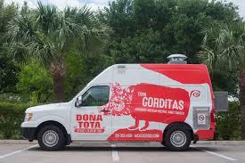 100 San Antonio Food Truck Doa Tota USA S Roaming Hunger