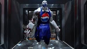 killing floor scrake only mutator killing floor 2 pepsiman scrake modding test left 4 dead 2