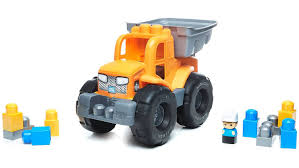 Mega Bloks Storytelling - Transforming Dump Truck | Mega Bloks Dump Truck With A Face Mega Bloks Cstruction Vehicle Work 13 Top Toy Trucks For Little Tikes John Deere Dump Truck 0655418010 Calendarscom First Builders 20 Blocks Kids Building Play Bloks Dump Truck In Chelmsford Essex Gumtree Mega From Youtube Large Heaven Lisle Pinterest Bloks Lil Set Walmart Canada Caterpillar Storage Accsories Hurry Only 1799 Blaze And The Monster Machines Playsets
