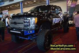 Custom-black-pickup-truck-rbp-at-sema-2016-front-three-quarters - NO ... Rbp Nerf Bars Side Steps Towheel Wheels 89r Aassin Ii In Gloss Black Machined On A Lifted Ford Tires Rolling Big Power Rx3 Led Light Grille Product Review At 2014 Chevrolet Silverado 1500 Rbp Glock Readylift Suspension Lift 65in Off Road Parts And Truck Accsories Houston Texas Awt Glock 20x10 Gloss Blk Blank Detroit Wheel Distributors Home Page Pinterest Kits Jeeps Worldclass Leader The Custom Offroad 24x12 Blade Custom Painted Finish F350 Http Rx5 Halo Series Mesh