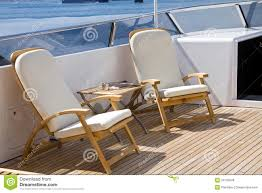 Sun On Deck Stock Photo. Image Of Chair, Tranquil, View - 34128046 Marine Deck Chairs Vintage Wooden Thing The Garden And Patio Home Guide 15 Inspirational Best Folding Boat Chair Pics Rrealgenuinecom Stackable Outdoor Ding Chairs Bench Seating Deck Chair 10 Best Ipdent Deluxe Tangerine Outdoor And Tables Mum Dads Matching Deckchairs For Couples By Gillian Arnold Metal Tripinfo White Fniture Lounge Amazoncom Wise With Alinum Frame