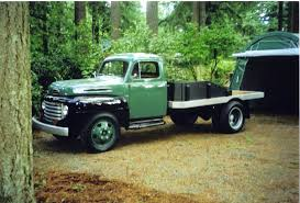 1950 Ford Pickup - Information And Photos - MOMENTcar The Little Engines That Could Part 1 11942 Ford 30 Hp Four 1950 F1 Truck Review Rolling The Og Fseries Motor Trend 0911cct01z1955fdf100pkuptruckfullystoredclassic 66 Best Oldies Style Images On Pinterest Vintage Cars F47 Pickup Top Speed Company Timeline Fordcom Ford V8 Pilots Thunderbirds 50s Trucks Rally Of Giants Blenheim F Series 1950s Driving Impression 1940 Business Coupe Hemmings Daily Stock Photos Images Alamy Classic Us Army Editorial Photography