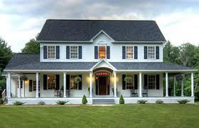 custom modular homes colorado Modern Modular Home