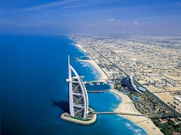 100 Hotel In Dubai On Water The Nemesis Of Sustainability
