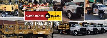 100 Atlantic Truck Sales Heavy Equipment For Sale From Alban CAT Rent Or Buy