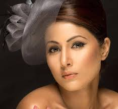 Hina Khan Beautiful Body s