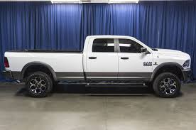 Used Lifted 2013 Dodge Ram 2500 Outdoorsman 4x4 Diesel Truck For ... 19 Beautiful Pink Trucks That Any Girl Would Want Lets See Your Lifted Cummins Dodge Diesel Used Lifted 2013 Ram 2500 Outdoorsman 4x4 Truck For Trucks Pinterest And Luxury For Sale Restaurantlirkecom 2017 Ford F 350 Lariat Dually 44 28dg2500cuomturbodiesel44lifdmonsteramgsl63 Fresh Goals Gmc Something Bout Em Makes New 2016 3500 Laramie Pin By Ldian Havard On Ford Wallpaper Wallpapersafari Cisco Chavez Cummins Instagram