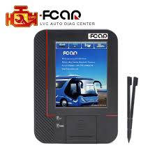 Professional Fcar F3 D Hevry Duty Scanner Fcar F3 D Truck Diagnostic ... Volvo 88890300 Vocom Interface For Volvorenaultudmack Truck Diagnose Actia Multidiag Multidiag Trucks Vxscan H90 J2534 Multibrand Diagnostic Tool Obd2shopcouk Universal Heavy Duty Diesel Scanner Obd2 Hd Software Us1100 Xtool Ps2 Automobile Professional Key Program Tool With Bluetooth Ialtestlink Diagnostics Diagnosis Nexiq 125032 Full Set Usb Link Autel Maxisys Ms908cv Commercial Vehicle Original Xtool Hd900 Us25800 Augocom H8