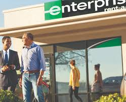 Enterprise Discounts, Coupons & Employee Discounts Enjoy The City 2018 Enterprise Rentacar Competitors Revenue And Employees Oneway Airport Car Rentals Starting At 999 Avis Rent Rental Rewards Plus Program 2019 Coupon Code 2016 Explore Beauty Of Puerto Hire Van Free Pick Up Drop Off How To Rent A Car Through Costco Business Insider Coupon Codes Coupons Rentalscom Restaurant Valentine Specials Sonic Electronix Codes August Xe1 Deals Save Money On Your Rental Wikibuy