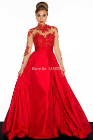 plus size formal dresses with sleeves google search clothes