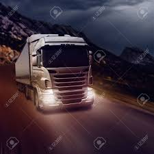 Gray Truck On Highway Road At Night Time Stock Photo, Picture And ... Semitrucks At Truck Stop Gas Pumps Night Stock Photo Getty Images Moving In Rain On City Picture And Royalty Pacific Highlands Ranch Food On Wednesdays Bbara Maguire Yankee Lake Ohio Visitation School Los Angeles 15 June 3d Led Vehicle Shape Desk Lamp 7 Color Chaing Autotruck Taste Of Cincy Festival Orlando Cporate Event Parked Safe To Use Free Liebherr Usa Co Formerly Cstruction Equipment Gray Highway Road Time Pams Pride