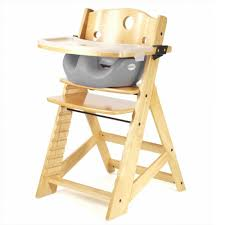Oxo Seedling High Chair Manual by 100 100 Oxo Tot Seedling High Chair Assembly Amazon Com Boon