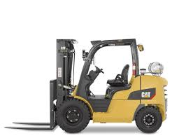 New 2018 CAT Lift Trucks GP50CN In Portland, OR Electric Sit Down Forklifts From Wisconsin Lift Truck King Cohosts Mwfpa Forklift Rodeo Wolter Group Llc Trucks Yale Rent Material Benefits Of Switching To Reach Vs Four Wheel Seat Cushion And Belt Replacement Corp Competitors Revenue Employees Owler Become A Technician At Youtube United Rentals Industrial Cstruction Equipment Tools 25000 Lb Clark Fork Lift Model Chy250s Type Lp 6 Forks Used